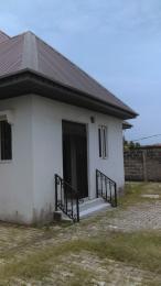 2 bedroom Flat / Apartment for rent harmony estate langbasa road ajah lagos Ado Ajah Lagos