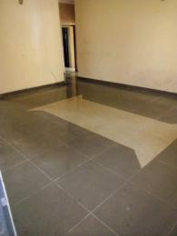 Blocks of Flats House for rent Life Camp  Life Camp Abuja