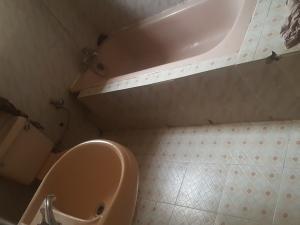 2 bedroom Mini flat Flat / Apartment for rent 6th avenue after Charlie boy area Gwarinpa Abuja