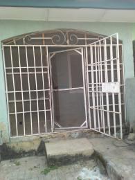 2 bedroom Semi Detached Bungalow House for rent 146B Oniru Resettlement Estate,  Victoria Island Extension Victoria Island Lagos