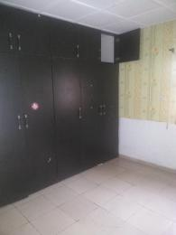 2 bedroom Semi Detached Bungalow House for rent Nicon junction Katampe Main Abuja