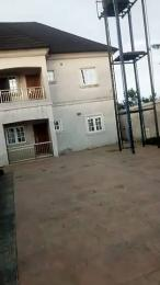 2 bedroom Mini flat Flat / Apartment for rent Enaco junction road by eleme junction Obio-Akpor Rivers