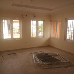 2 bedroom Blocks of Flats House for rent Igbo efon Igbo-efon Lekki Lagos