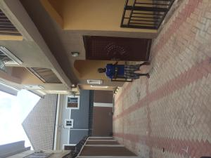 2 bedroom Flat / Apartment for rent Prime layout off independence layout  Enugu Enugu