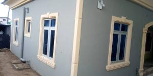 2 bedroom Boys Quarters Flat / Apartment for rent Medina estate Medina Gbagada Lagos