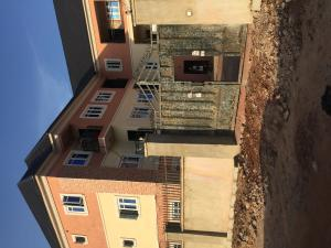 2 bedroom Flat / Apartment for rent Premier layout off goshen estate  Enugu Enugu