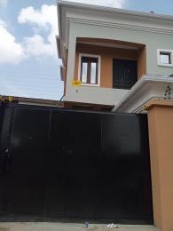 2 bedroom Flat / Apartment for rent Shomolu Shomolu Lagos