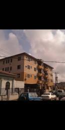 2 bedroom Blocks of Flats House for sale Ebute Metta Yaba Lagos