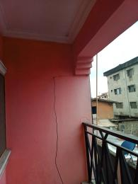 2 bedroom Flat / Apartment for rent Ladylak Shomolu Lagos