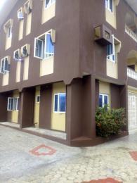 2 bedroom Flat / Apartment for rent Pedro road Palmgroove Shomolu Lagos
