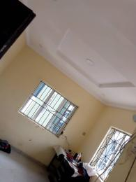 2 bedroom Flat / Apartment for rent Ladylak Shomolu Shomolu Lagos