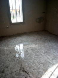 2 bedroom Block of Flat for rent Bambam Alapere Kosofe/Ikosi Lagos