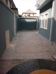 2 bedroom Flat / Apartment for rent off cmd Ikosi-Ketu Kosofe/Ikosi Lagos