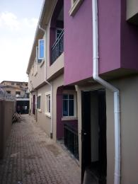 2 bedroom Flat / Apartment for rent Off Magodo shangisha road Ikosi-Ketu Kosofe/Ikosi Lagos