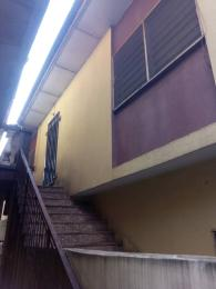 2 bedroom Flat / Apartment for rent Isheri Magodo Kosofe/Ikosi Lagos