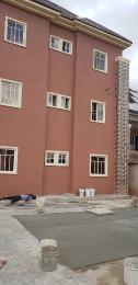2 bedroom Flat / Apartment for rent New heaven  Enugu Enugu