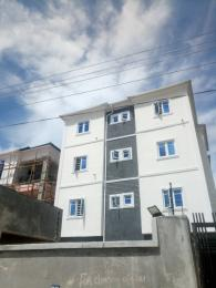 2 bedroom Flat / Apartment for rent Majek Sangotedo Lagos