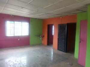 2 bedroom Flat / Apartment for rent --- Ifako-ogba Ogba Lagos