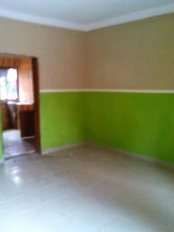 2 bedroom Shared Apartment Flat / Apartment for rent Akute off Ojodu Beregr  Agbado Ifo Ogun