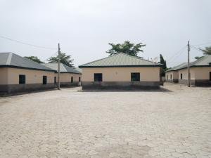 2 bedroom Flat / Apartment for rent Orange Estate  Mararaba Abuja