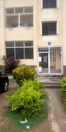 2 bedroom Shared Apartment Flat / Apartment for sale Aroundizuogwu close, fcda quarters phase 2 Garki 2 Abuja