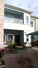 2 bedroom Blocks of Flats House for rent Maxwell okafor crescent fo1 Abuja Kubwa Abuja