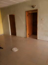 2 bedroom Flat / Apartment for rent Command area Alagbado Abule Egba Lagos