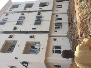 2 bedroom Flat / Apartment for rent New heaven  Enugu Enugu - 2