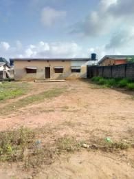 2 bedroom Detached Bungalow House for sale AIT Rd Alagbado Abule Egba Lagos