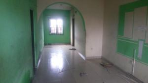 2 bedroom House for rent Iwofe by paragon Hotel Wimpy Port Harcourt Rivers