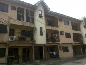 2 bedroom Flat / Apartment for rent eliozu East West Road Port Harcourt Rivers - 0