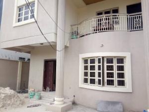 2 bedroom Flat / Apartment for rent ---- Lekki Phase 1 Lekki Lagos