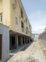 2 bedroom Flat / Apartment for rent Lekki County home Lekki Phase 2 Lekki Lagos