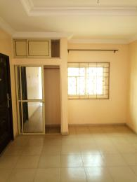 2 bedroom Detached Bungalow House for rent Urua ekpa, Uyo Akwa Ibom