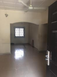 2 bedroom Detached Bungalow House for rent Federal Housing Estate Off IBB Road, Uyo Akwa Ibom