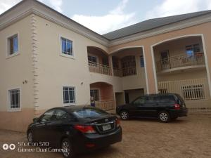 2 bedroom House for rent Independence layout Enugu Enugu