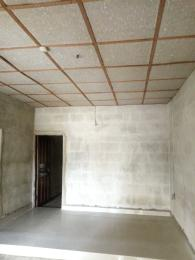 2 bedroom Detached Bungalow House for rent Off 4 lane,  Uyo Akwa Ibom