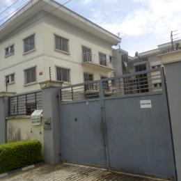 2 bedroom Shared Apartment Flat / Apartment for rent 20 Adewale colawale cresent  Lekki Phase 1 Lekki Lagos