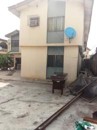 Flat / Apartment for rent Ifako-ogba Ogba Lagos