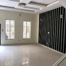 2 bedroom Blocks of Flats House for rent Divine homes Thomas estate Ajah Lagos