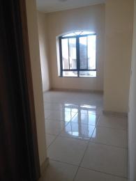 2 bedroom Flat / Apartment for rent Coconut groove estate ONIRU Victoria Island Lagos