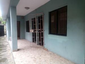 2 bedroom Office Space Commercial Property for rent Off Toyin street Ikeja Lagos
