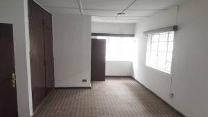 2 bedroom Office Space for rent ----- Awolowo Road Ikoyi Lagos