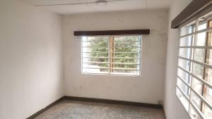 2 bedroom Commercial Property for rent ----- Awolowo Road Ikoyi Lagos