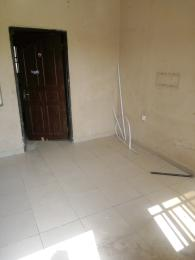 2 bedroom Semi Detached Bungalow House for rent NIA FHA Lugbe Abuja