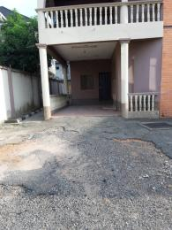 2 bedroom Self Contain Flat / Apartment for rent Olowora road Olowora Ojodu Lagos