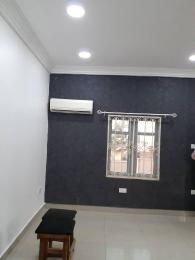1 bedroom mini flat  Mini flat Flat / Apartment for rent Katampe Main Abuja