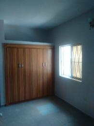 2 bedroom Flat / Apartment for rent Off Ahmadu Bello way Wuse 2 Abuja