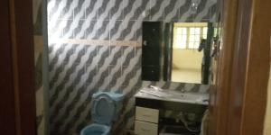 2 bedroom Flat / Apartment for rent Ogunfayo Eputu Ibeju-Lekki Lagos