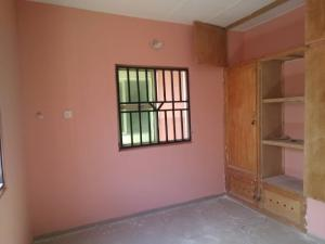 2 bedroom Blocks of Flats House for rent Lakowe Eputu Ibeju-Lekki Lagos